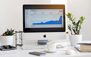 数字化营销再添利器 快手磁力增长银行重磅上线