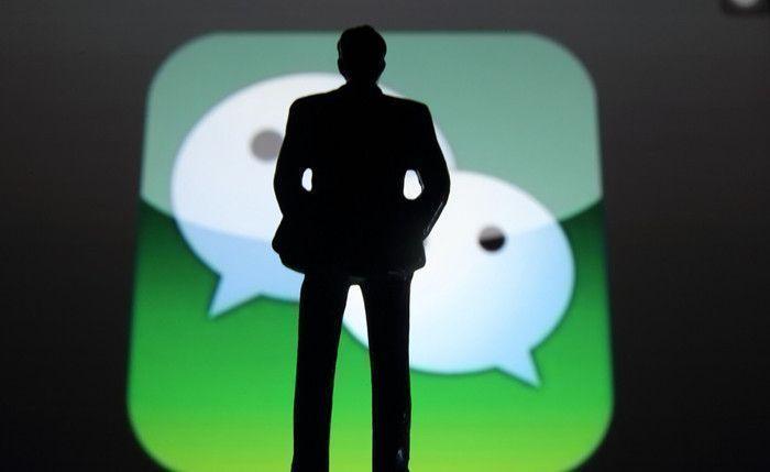 周小辉:微信营销的36条黄金法则