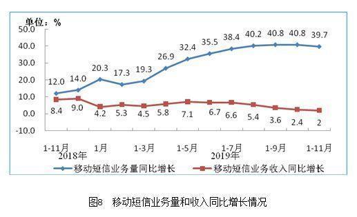<a href='https://www.zhouxiaohui.cn/duanshipin/'>电商直播</a>的罪与罚(中篇)-第3张图片-周小辉博客