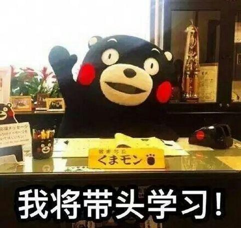 一天销售额90.6w,30天内冲榜27次,普通人如何做直播赚钱?-第1张图片-周小辉<a href='http://www.zhouxiaohui.cn/duanshipin/'>短视频</a>培训博客