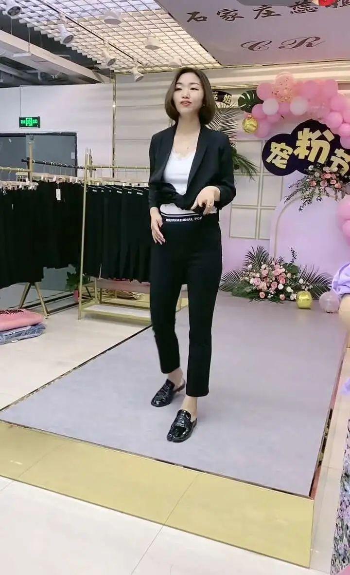 你和月入过亿,只差一个快手商家号的距离-第6张图片-周小辉<a href='http://www.zhouxiaohui.cn/duanshipin/'>短视频</a>培训博客