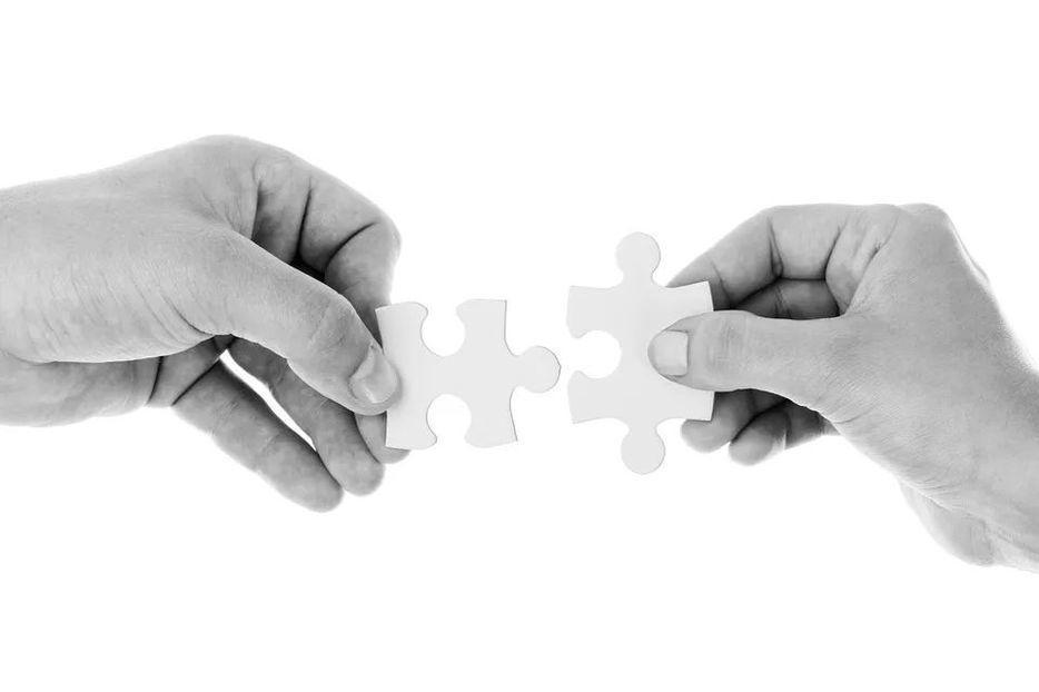 淘客研习社:淘宝客模式结合的思考