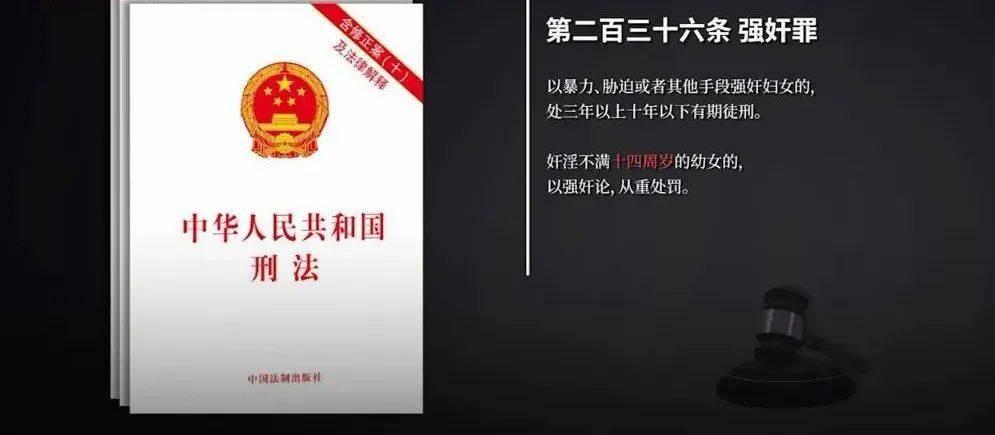 消灭鲍毓明,我们还有这一个办法-第6张图片-周小辉<a href='http://www.zhouxiaohui.cn/duanshipin/'>短视频</a>培训博客