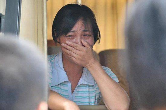 消灭鲍毓明,我们还有这一个办法-第19张图片-周小辉<a href='http://www.zhouxiaohui.cn/duanshipin/'>短视频</a>培训博客
