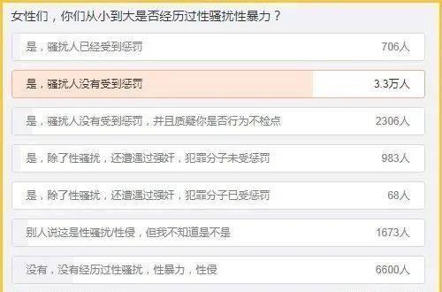 消灭鲍毓明,我们还有这一个办法-第21张图片-周小辉<a href='http://www.zhouxiaohui.cn/duanshipin/'>短视频</a>培训博客