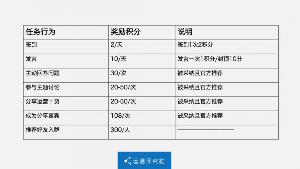 """""""卧底""""李佳琦粉丝群后,我发现了他狂卖货的秘密-第6张图片-周小辉<a href='http://www.zhouxiaohui.cn/duanshipin/'>短视频</a>培训博客"""