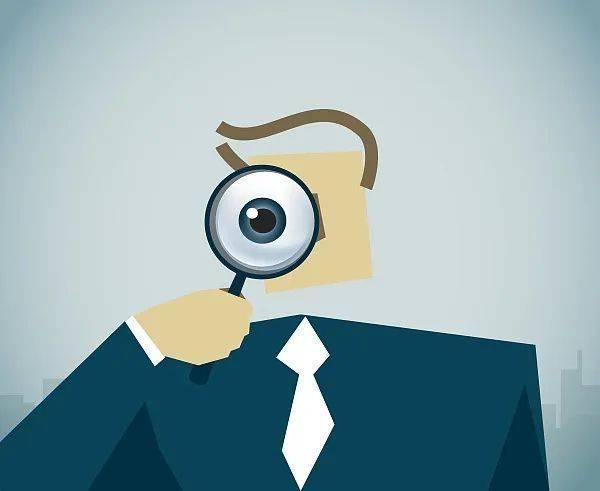 """微信回应订阅号""""乱序""""背后逻辑,能缓解新媒体人的流量焦虑吗?-第5张图片-周小辉<a href='https://www.zhouxiaohui.cn/duanshipin/'>短视频</a>培训博客"""