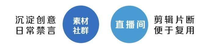 实操干货 | 转评赞少得可怜?学会这3招,轻松打造爆款<a href='https://www.zhouxiaohui.cn/duanshipin/'>短视频</a>!-第5张图片-周小辉<a href='https://www.zhouxiaohui.cn/duanshipin/'>短视频</a>培训博客