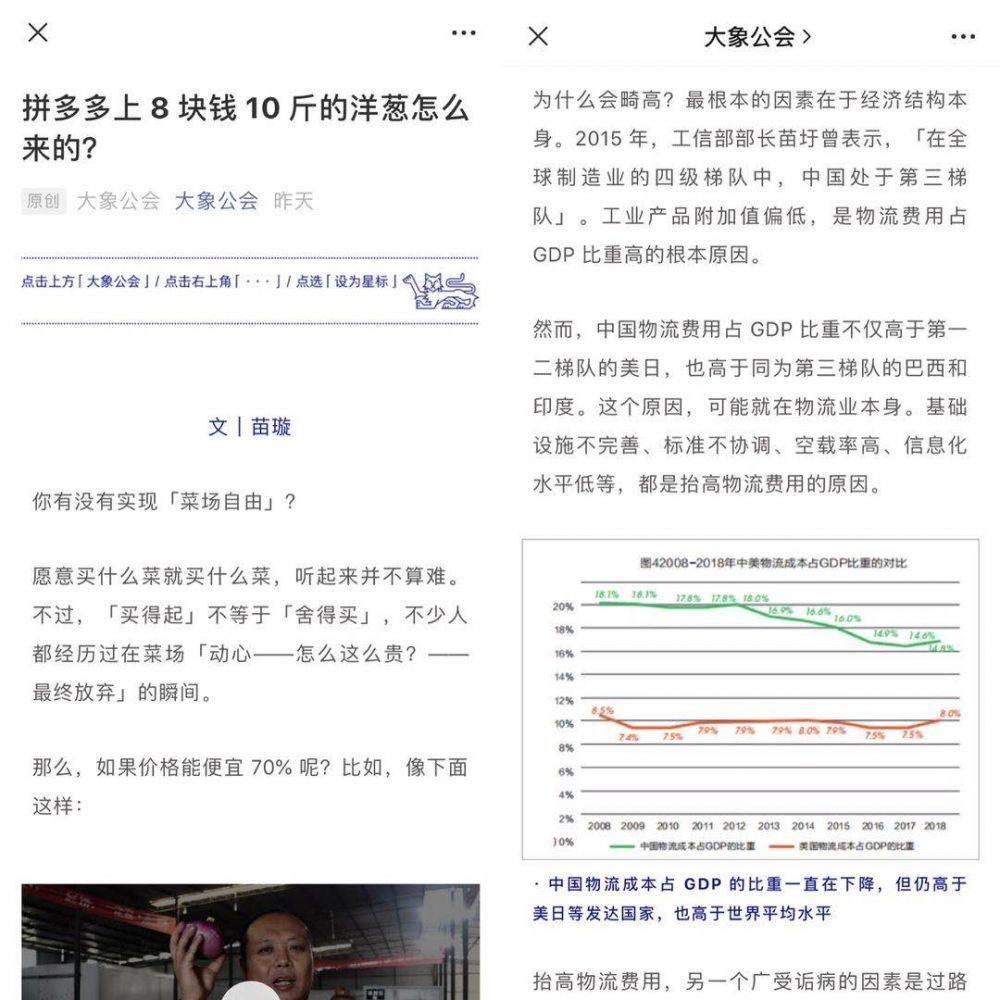 杨超越告别典礼爆哭上热门,抖音一天播放2782万|今日爆款