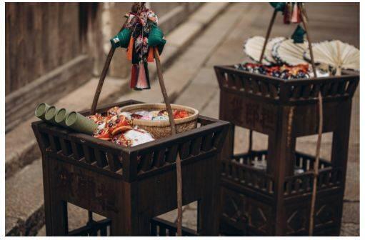 关于端午节怎么过,我们采访了下屈原大大-第10张图片-周小辉<a href='https://www.zhouxiaohui.cn/duanshipin/'>短视频</a>培训博客