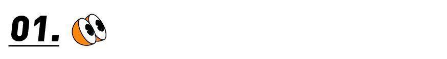"""""""中国快手""""亮相2020金瞳奖:融合社交营销链路助力品牌长效营销-第3张图片-周小辉博客"""