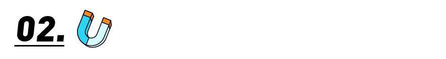 """""""中国快手""""亮相2020金瞳奖:融合社交营销链路助力品牌长效营销-第5张图片-周小辉博客"""