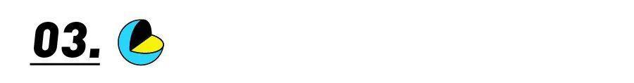 """""""中国快手""""亮相2020金瞳奖:融合社交营销链路助力品牌长效营销-第7张图片-周小辉博客"""