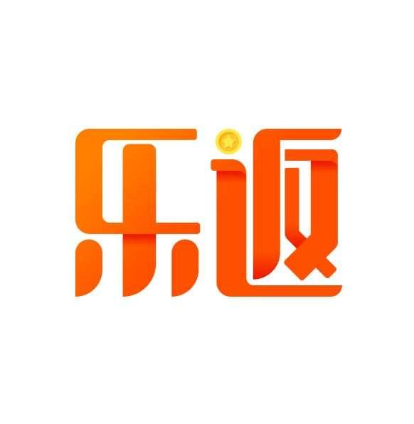 大白返利卡城市合伙人,大白返利卡项目怎样,创业中国人加盟可靠吗?大白返利卡加盟电话,大白返现靠谱吗?