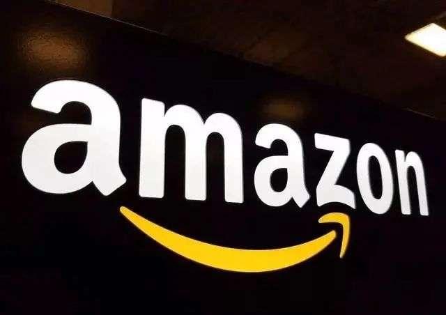 搞事情!亚马逊发货限制大幅放宽,跨境卖家却发现账户被停权……