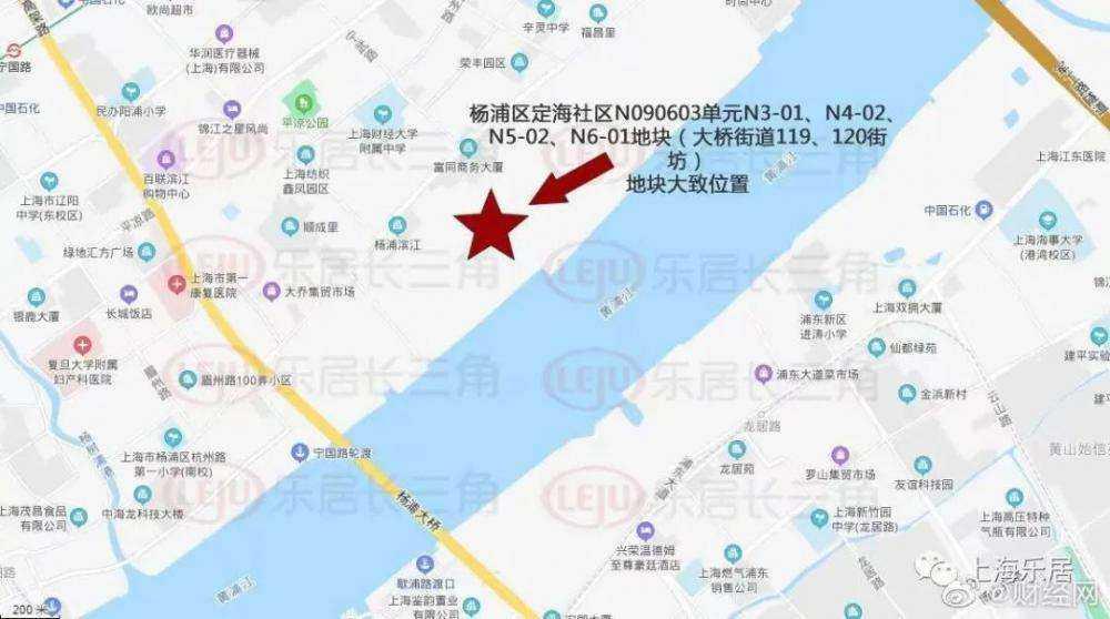 <a href='https://www.zhouxiaohui.cn'><a href='https://www.zhouxiaohui.cn/duanshipin/'>视频号</a></a>新增关注按钮;快手预计2月5日上市交易 | 新榜情报-第4张图片-周小辉博客