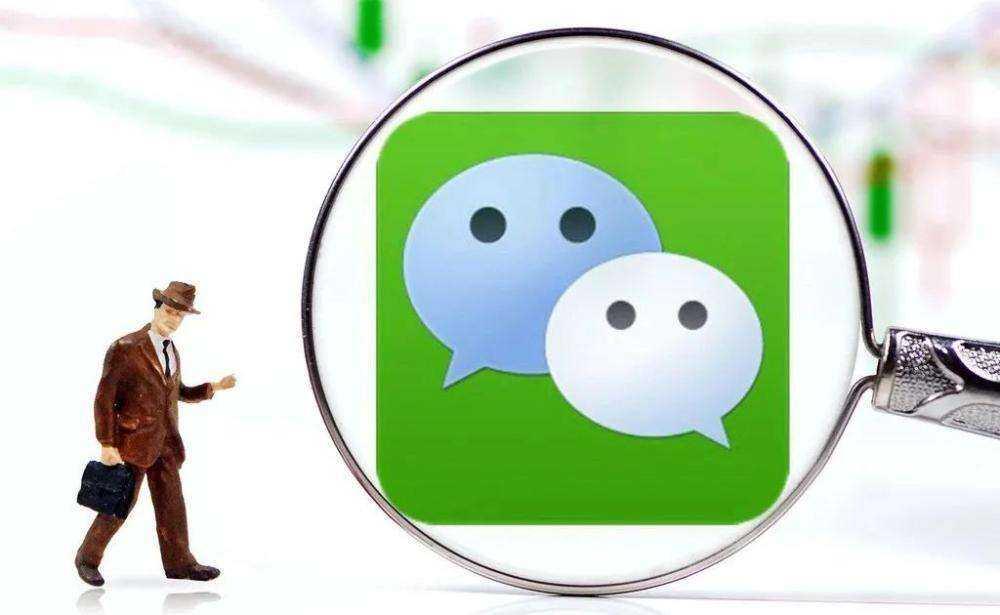 """卫夕指北:为什么微信的""""视频动态""""失败了,但<a href='https://www.zhouxiaohui.cn'><a href='https://www.zhouxiaohui.cn/duanshipin/'>视频号</a></a>却成功了?-第2张图片-周小辉博客"""
