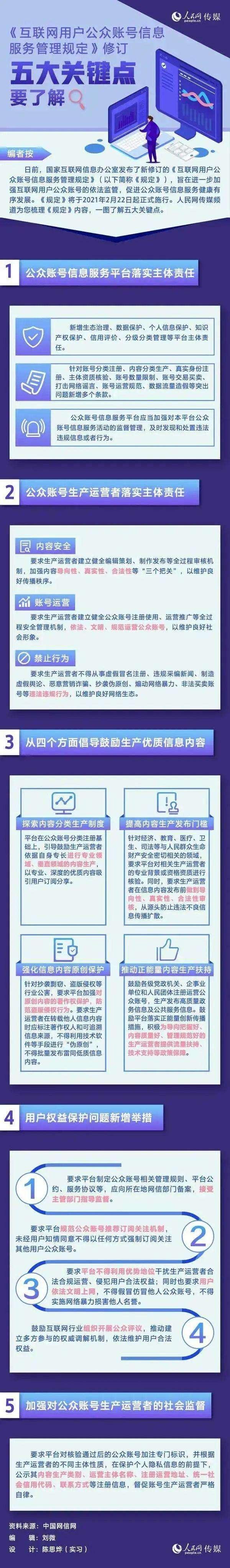 "<a href='https://www.zhouxiaohui.cn'><a href='https://www.zhouxiaohui.cn/duanshipin/'>视频号</a></a>直播的强提醒又升级了;自媒体人""呦呦鹿鸣""批评集体跪拜习俗被网暴   新榜情报-第3张图片-周小辉博客"