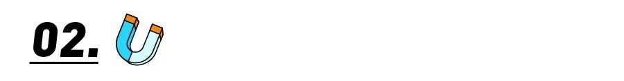 艾瑞Z世代报告:快手23岁以下美妆消费人群增幅81.5%!-第13张图片-周小辉博客