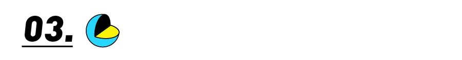 艾瑞Z世代报告:快手23岁以下美妆消费人群增幅81.5%!-第17张图片-周小辉博客