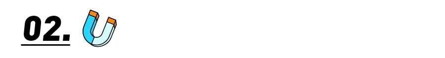 互联网广告新变局|效果广告占比破65%,<a href='https://www.zhouxiaohui.cn/duanshipin/'>短视频</a>戴上皇冠-第8张图片-周小辉博客