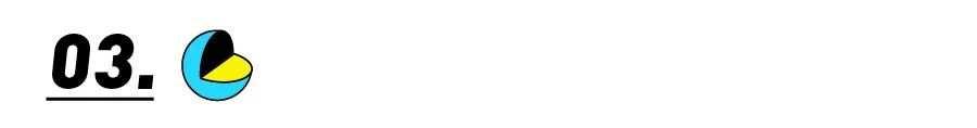互联网广告新变局|效果广告占比破65%,<a href='https://www.zhouxiaohui.cn/duanshipin/'>短视频</a>戴上皇冠-第10张图片-周小辉博客