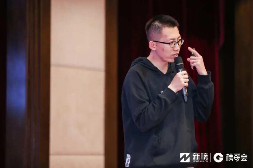 万字演讲精华:11位头部玩家的<a href='https://www.zhouxiaohui.cn'><a href='https://www.zhouxiaohui.cn/duanshipin/'>视频号</a></a>运营方法论-第18张图片-周小辉博客