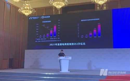 <a href='https://www.zhouxiaohui.cn'><a href='https://www.zhouxiaohui.cn/duanshipin/'>视频号</a></a>新增打赏分级等功能;人人视频下架-第10张图片-周小辉博客