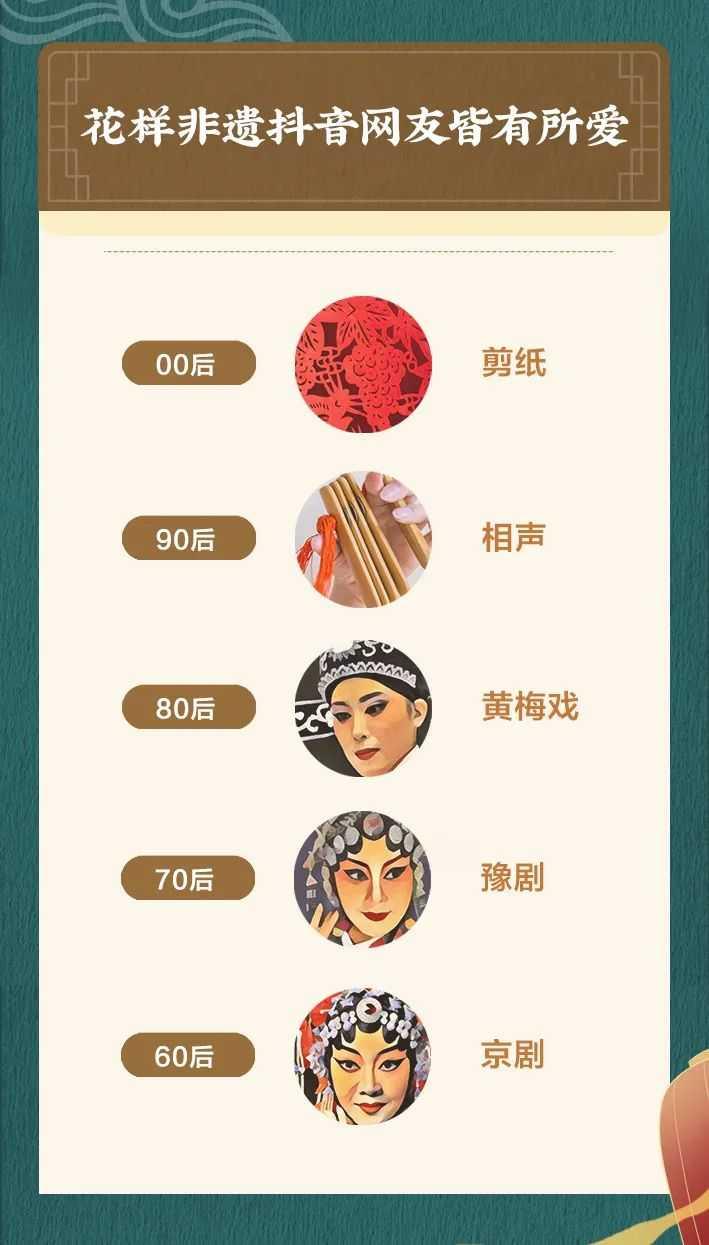 你吃的每一碗广西螺蛳粉背后都是非遗手艺-第6张图片-周小辉博客