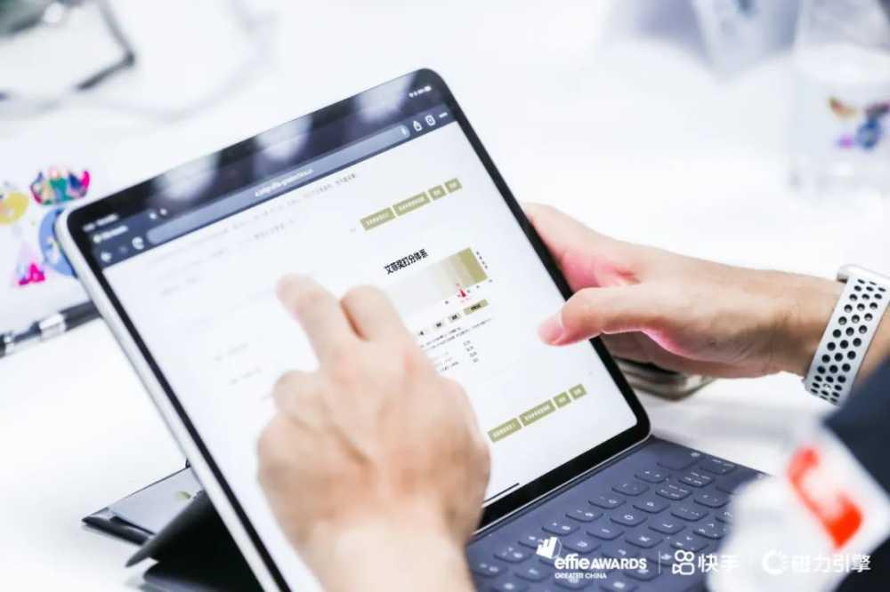 引领品牌更好拥抱数字化时代,快手艾菲<a href='https://www.zhouxiaohui.cn/duanshipin/'>短视频</a>营销专场初审会圆满落幕-第10张图片-周小辉博客