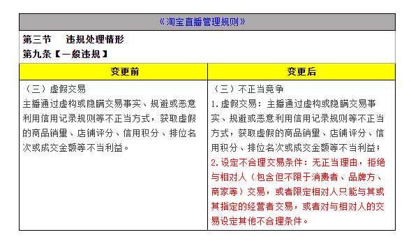 《灾后郑州:当一座都市忽然失去了互联网》刷屏,阅读量548万-第6张图片-周小辉博客
