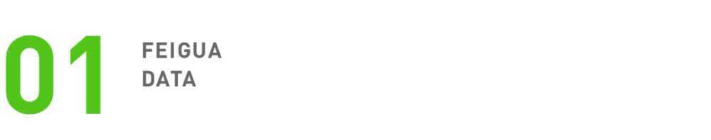 """抖音连麦PK宣传反诈,仅4天播放量超1.7亿!""""陈警官""""意外爆红直播间!-第2张图片-周小辉博客"""