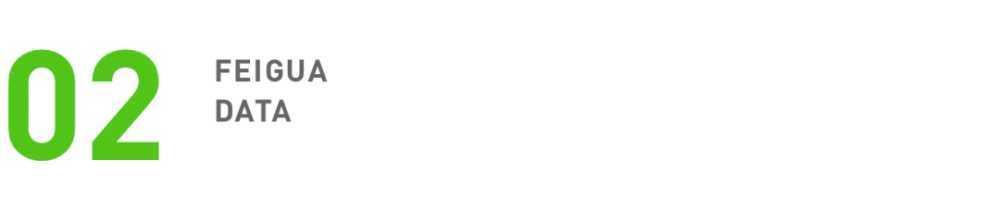 """抖音连麦PK宣传反诈,仅4天播放量超1.7亿!""""陈警官""""意外爆红直播间!-第7张图片-周小辉博客"""