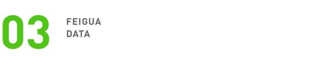 """抖音连麦PK宣传反诈,仅4天播放量超1.7亿!""""陈警官""""意外爆红直播间!-第12张图片-周小辉博客"""