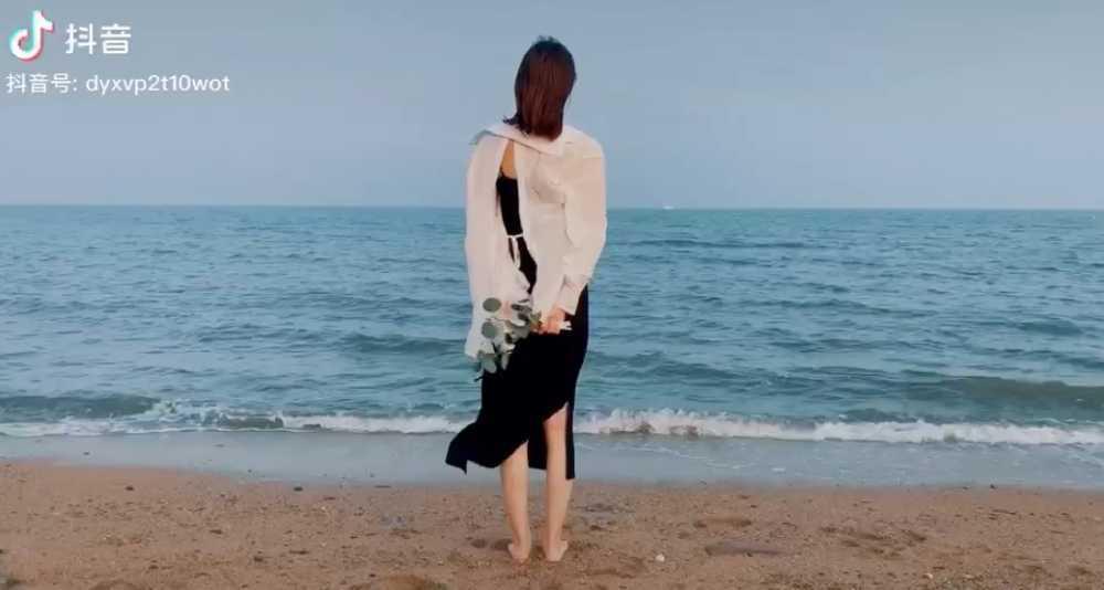 抗癌女孩霍九九离世:在她的抖音里,看到一个人最坚强的模样-第2张图片-周小辉博客