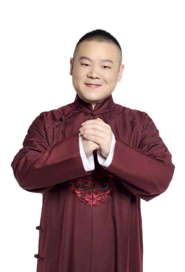 岳云鹏玩转快手食堂,为快手娱乐新综艺开播预热