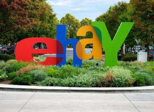 如何入驻ebay?注册流程介绍
