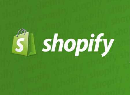 shopify引流成本,以及建站成本是多少?-第1张图片-周小辉博客