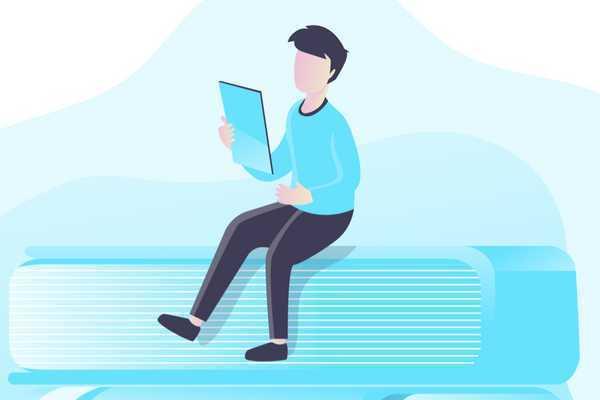 shopify怎么做seo?优化技巧介绍-第1张图片-周小辉博客