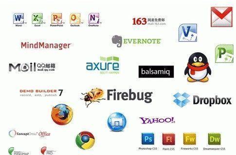 石家庄seo:准互联网产品人路在何方?