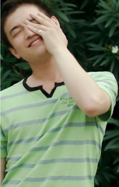 石家庄seo:写给那些让人蛋疼的日子。。。。。。